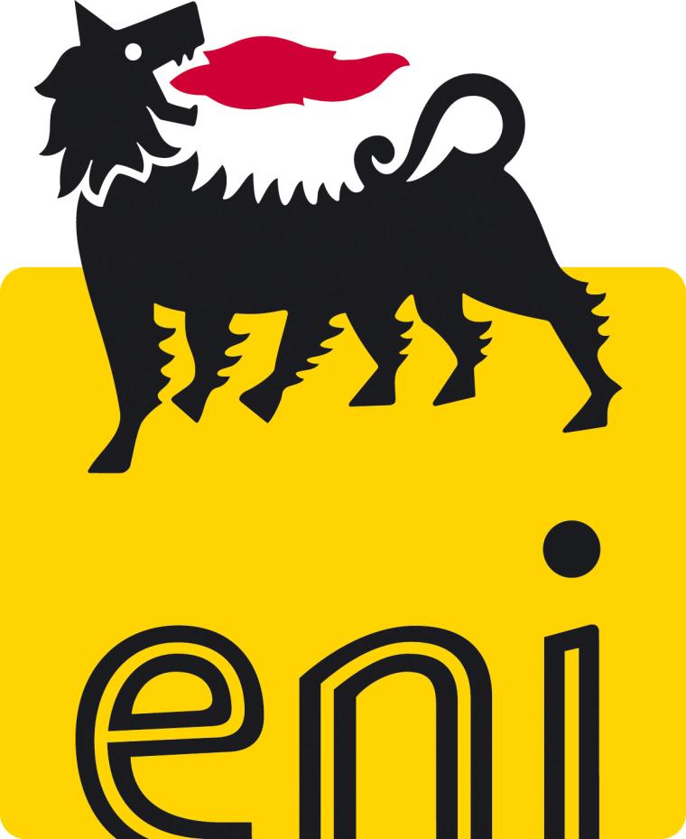 logo_eni2