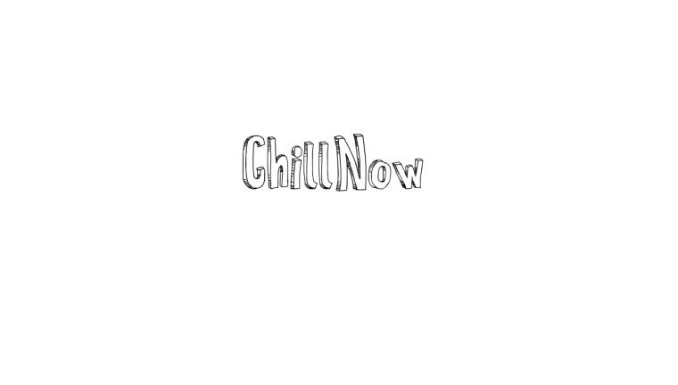 chillnow_logo