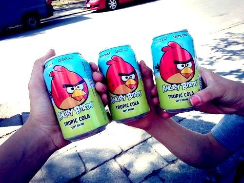 angry_birds_soda1
