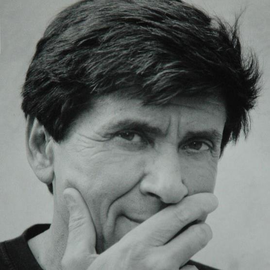 GianniMorandi1