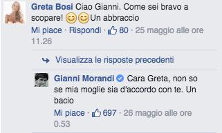 GianniMorandi3