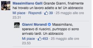 GianniMorandi4