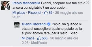 GianniMorandi5