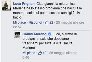 GianniMorandi6