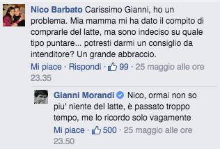 GianniMorandi7