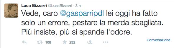 Gasparri1
