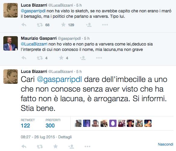 Gasparri3