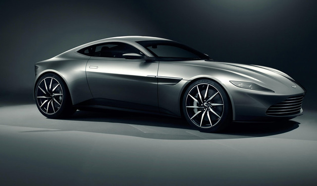 AstonMartinDB10-1