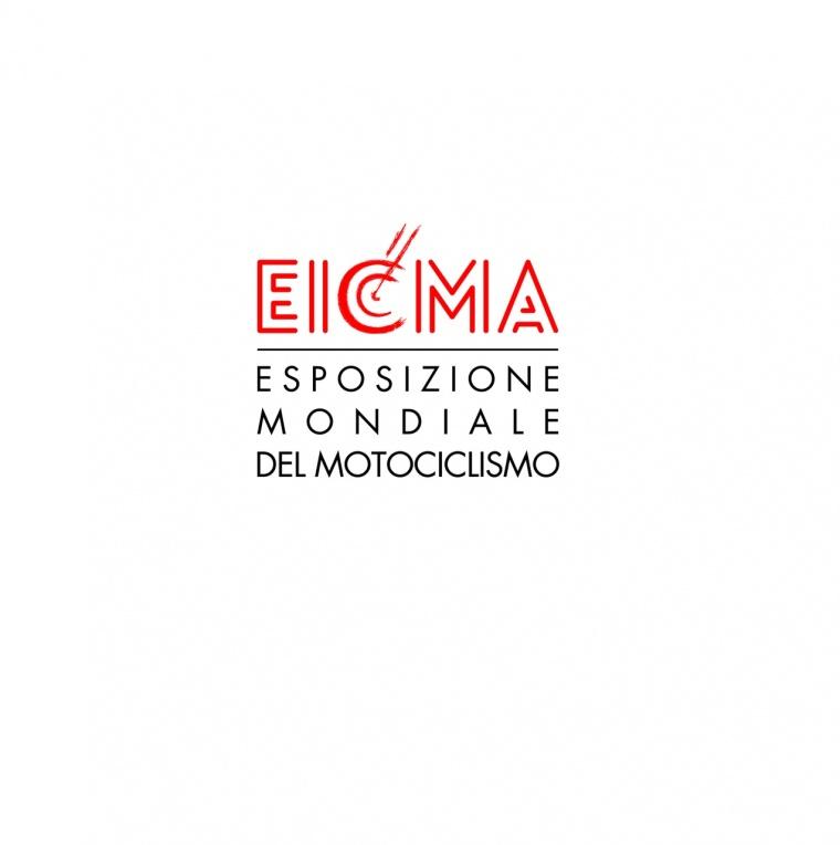 eicma1