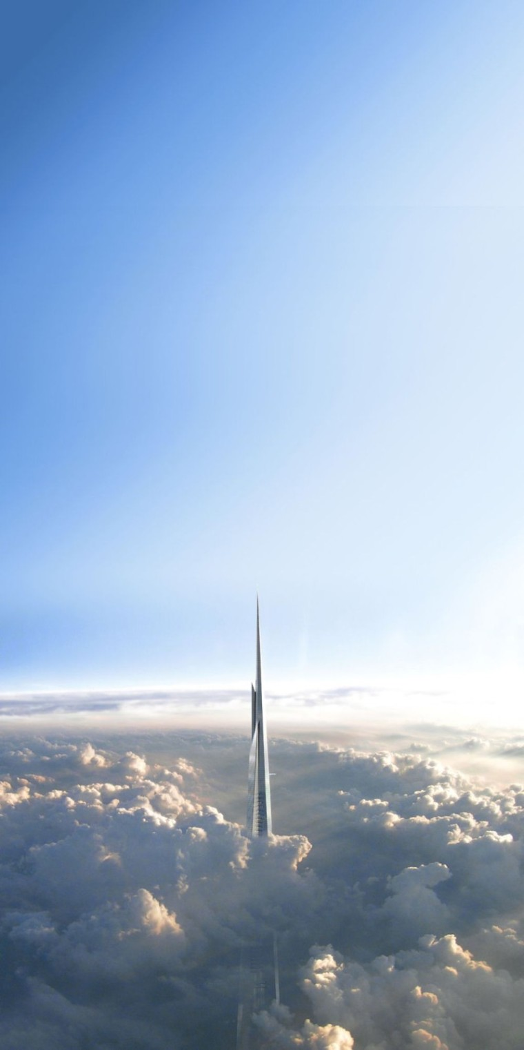 KingdomTower2