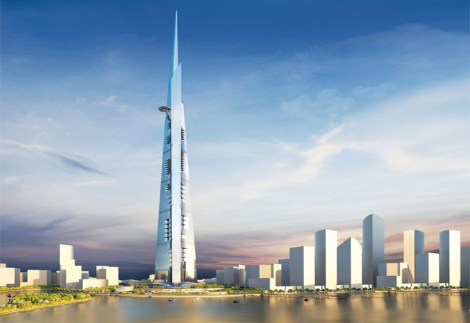 KingdomTower3