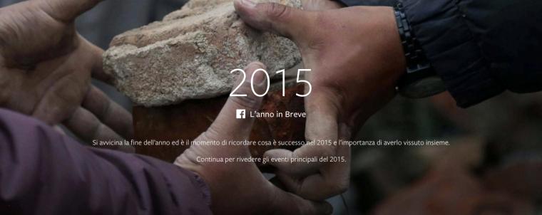 Schermata 2015-12-09 alle 21.02.44