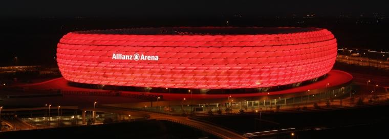 allianz-arena1