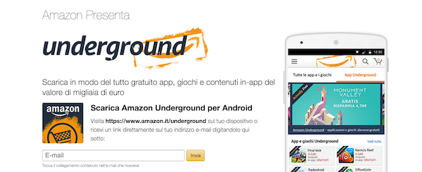 Amazon Underground.png