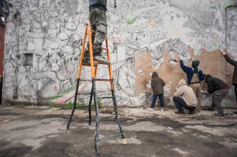 BLu Graffiti.jpg