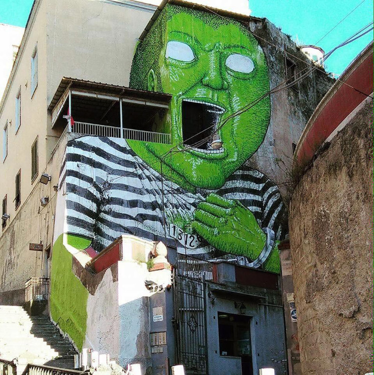 BLu Graffiti2.jpg
