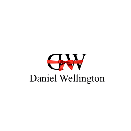 DanielWellington2
