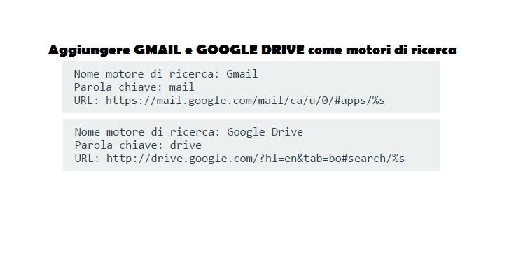 Gmail e Google Drive.jpg