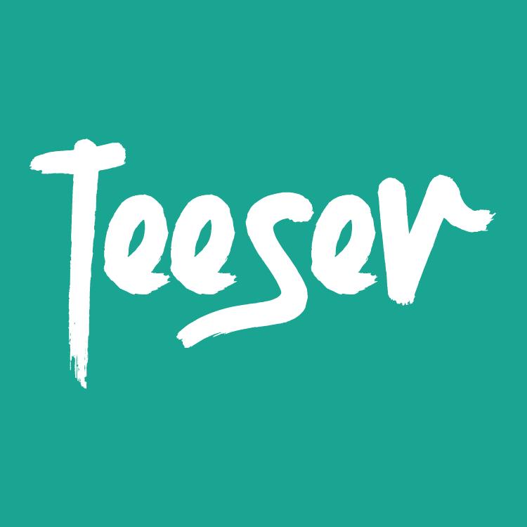 teeser1