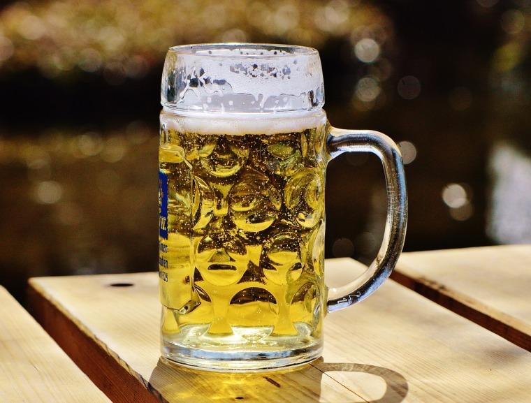 beer-1286691_1280