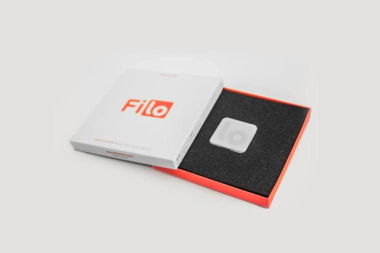 filo1