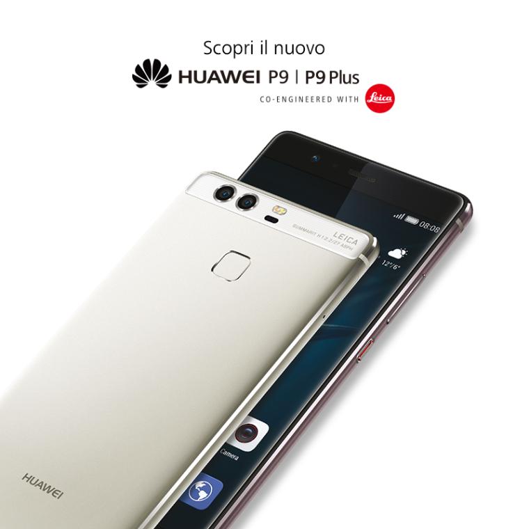 HuaweiP9-3