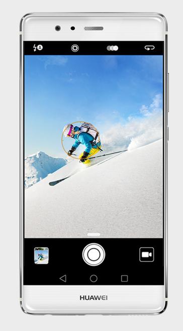 HuaweiP9-5