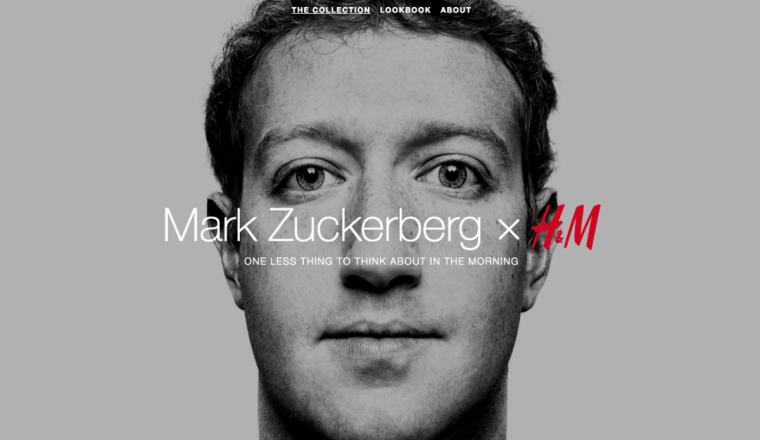 Marck Zuckerberg H&M.png