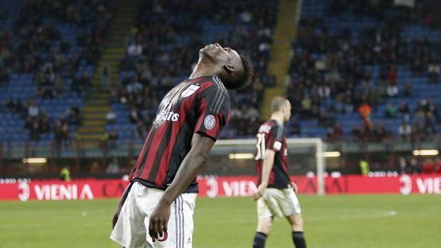 Milan Balotelli.jpg