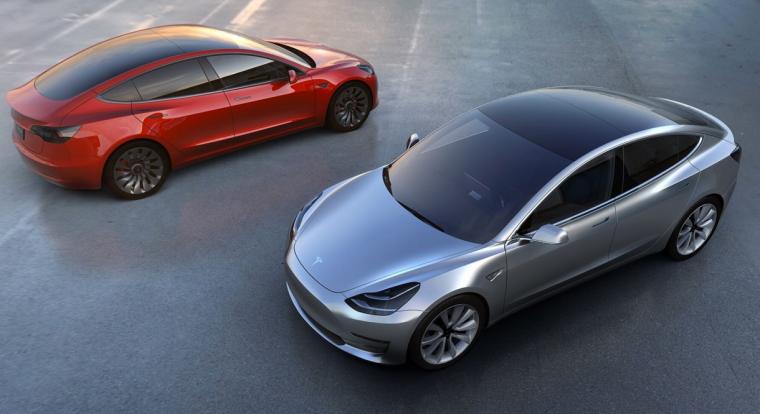 Tesla3-1