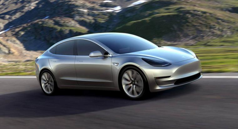 Tesla3-2