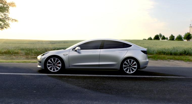 Tesla3-4