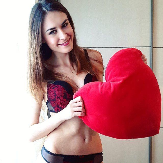 ValentinaFantini1