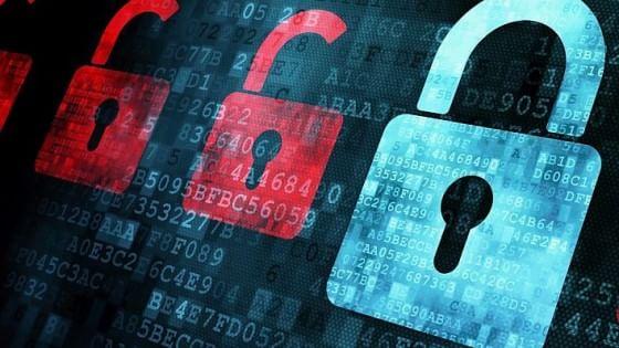 Virus Informatici