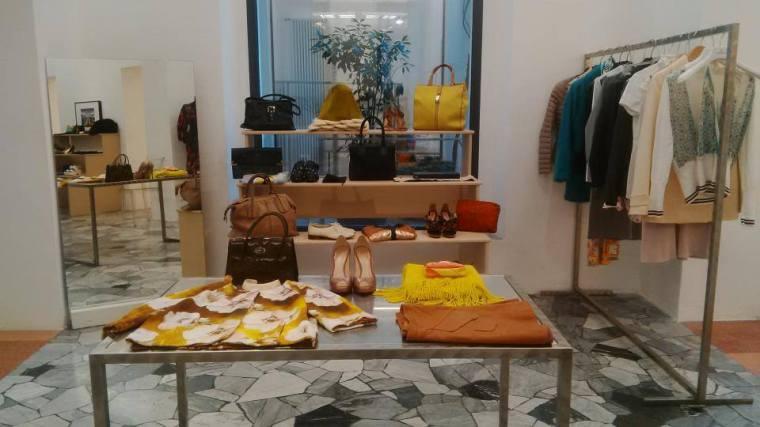 Riscatti fashion market - Novembre 2015 (2)