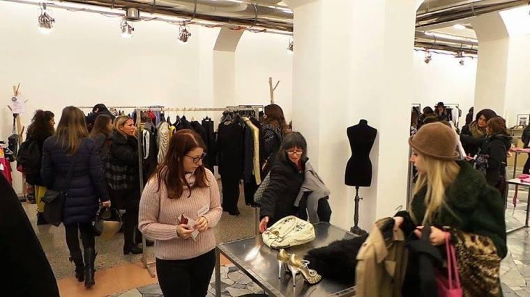 Riscatti Fashion market - Novembre 2015 (3)