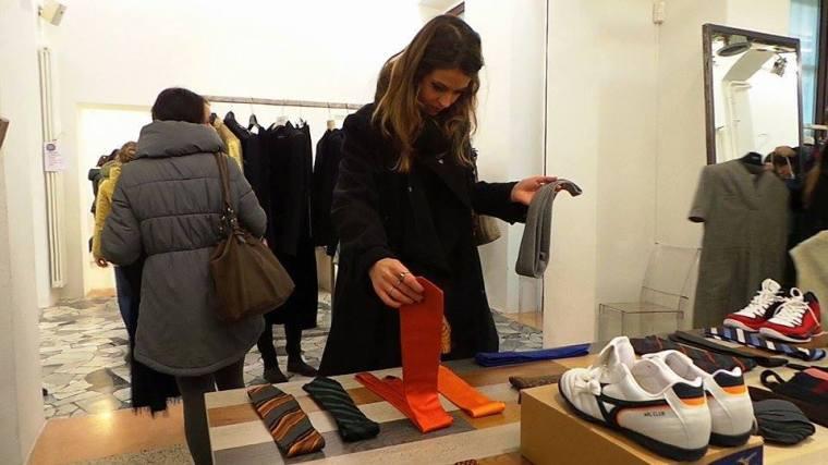 Riscatti Fashion Market - Novembre 2015 (8)