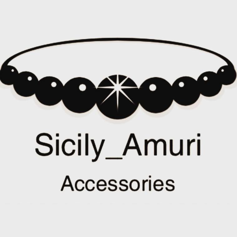 SicilyAmuri