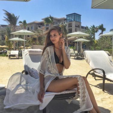 ViktoriaVarga16