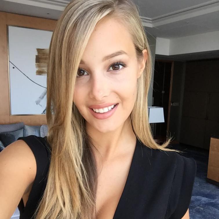 ViktoriaVarga2
