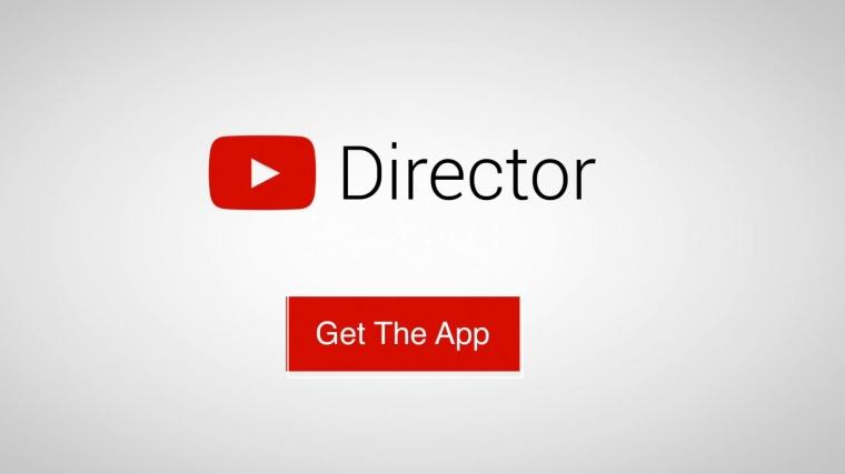 Youtube Director.jpg