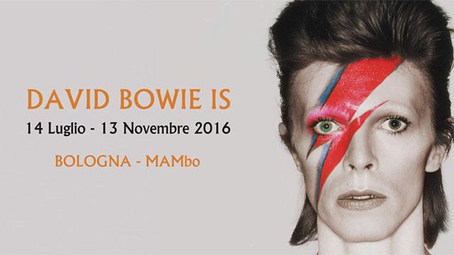 David Bowie is MAMbo.jpg