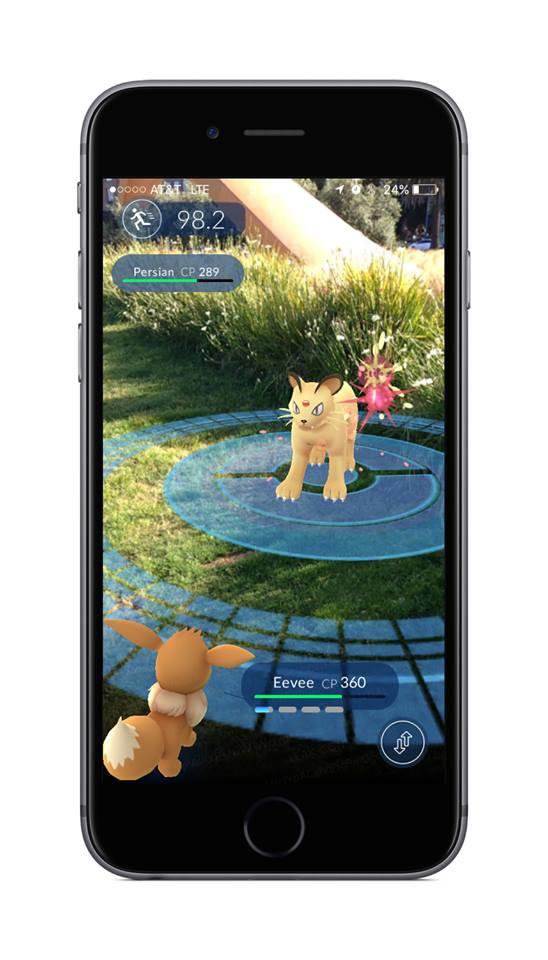 PokemonGo3