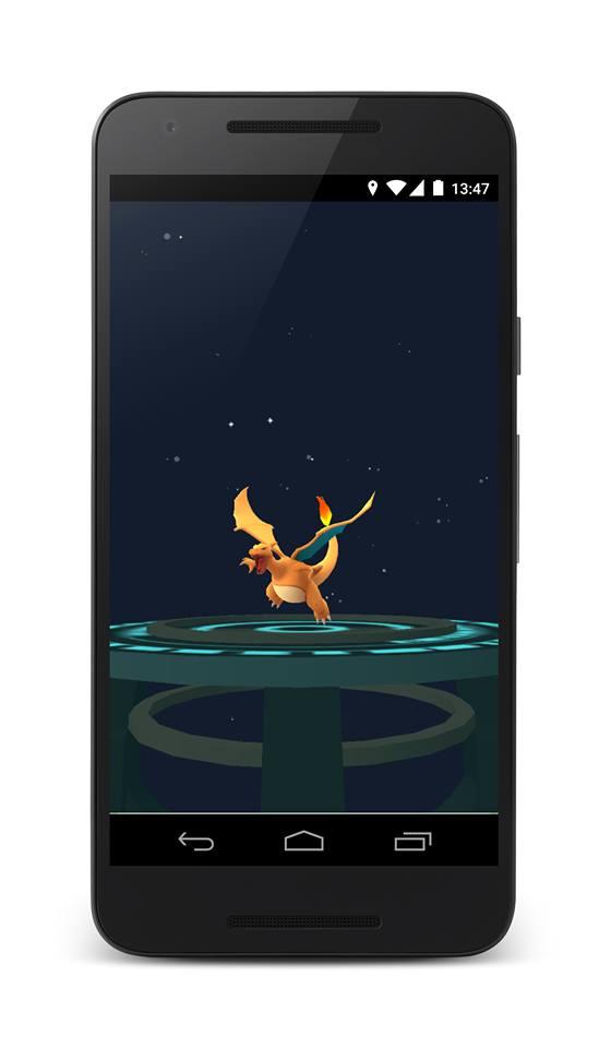 PokemonGo4