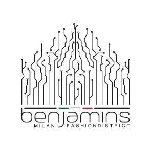 Benjamins3