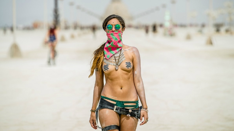 Burning Man 2.jpg