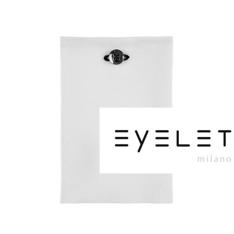 eyelet18