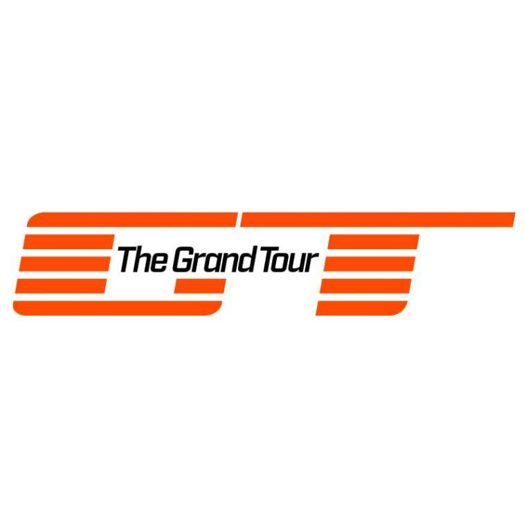 thegrandtour1