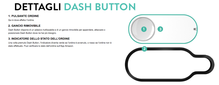 dashbutton2