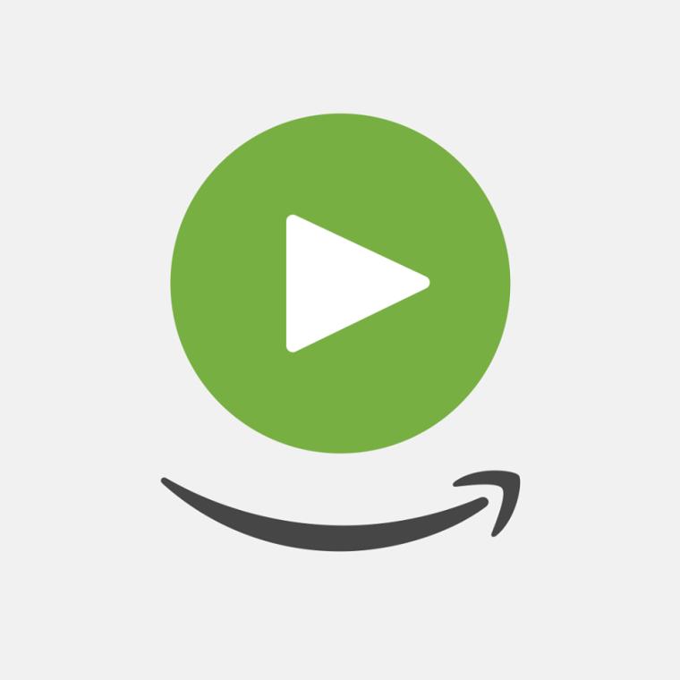 amazonprimevideo2